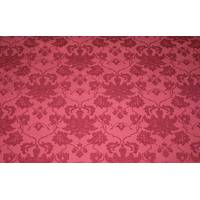 Столова тканина преміум класу маті (мал. 13), королівський бордо