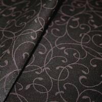 Столова тканина преміум класу маті (мал. 5), ніжність, шоколад