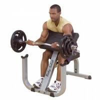 Для мышц груди и рук