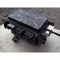 Модулятор EBS 4801020000