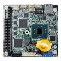 Процессорная плата PC/104 Em104-i230F