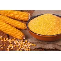 Кукурудзяна крупа 1 фракції від виробника