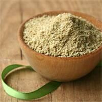 Отруби рисовые, купить в Черкассах оптом