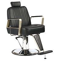 BARBER-крісло MARKUS