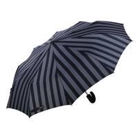 Мужской зонт H.DUE.O, 10 СПИЦ (полный автомат), арт. 603-1