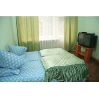 Кімната 2-місна з усіма зручностями