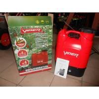 Оприскувач електро 16А0-02 Viper