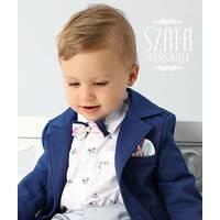 Інтернет-магазин модного дитячого одягу