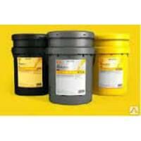 Shell Corena P 150 масло компрессорное - 20 л