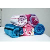 Комплекты полотенец от производителя