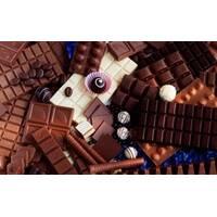 """Ароматизатор """"Шоколад"""" купить в Кропивницком"""