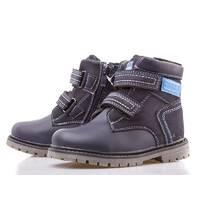 Зимове взуття - Товари -