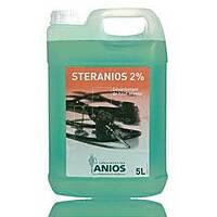 Стераніос – 2% NG