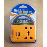 Сетевой адаптер USB 3303
