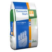Osmocote Start 11-11-17 + 2MgO + TE для старта 1 кг
