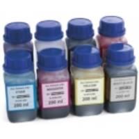 Краски  и химия для фотомеханической, шелкотрафаретной и цифровой печати