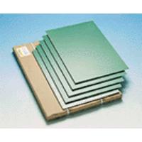 Алюминиевые пластины GEDAKOP для фотопечати, толщина 0,1-3,0 мм
