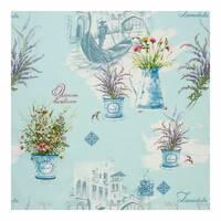 Ткань для штор Венеция