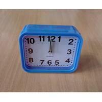 Годинники настільні 8054