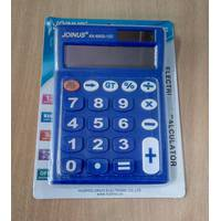 Калькулятор Joinus JS-6502С