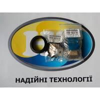 2906057200 Ремонтний комплект зчеплення   2906 0572 00 coupling valve kit