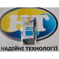 2906009500 Ремонтний комплект робочого клапана 2906 0095 00 Atlas Copco KIT, KIT, VALVE MINIMUM PRESSURE
