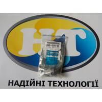 2906056300 Ремонтний комплект завантажувального клапана 2906 0563 00 Atlas Copco Unloader Kit Replacement