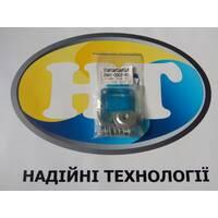 2901000200 Ремонтний комплект завантажувального клапана    2901 0002 00 Atlas Copco Unloader Kit Replacement