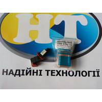 1089070213 Ремонтний комплект завантажувального клапана соленоїд 1089 0702 13  SOLENOID VALVE 110/50 (OEM) Atlas Copco
