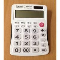 Калькулятор Karuida 8835В