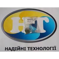 2901021700 Ремонтний комплект масляного клапана    2901 0217 00 OIL STOP VALVE (OEM) Atlas Copco