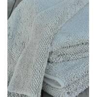Банний килимок Муссон Лляний 70*140