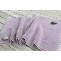 Банний килимок Дуру Фіолетовий