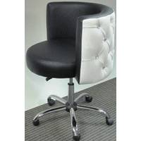 Крісло для майстра VM-20