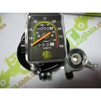 Спідометр механічний JY-092