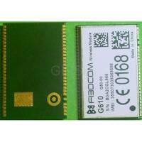 GSM модуль FIBOCOM G610 Q50-00