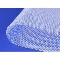Сітка поліпропіленова  Омега 2 Стандарт (колір біло-синій)30х30