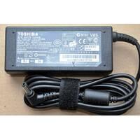 Блок питания Toshiba