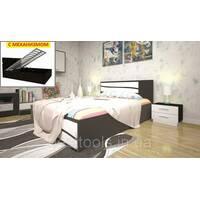 Мебель-матрасы, наматрасники и подушки