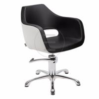 Парикмахерское кресло MOON KL