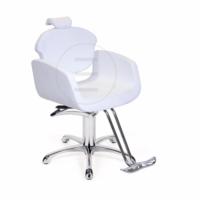 Крісло для візажу UNIQ MKL