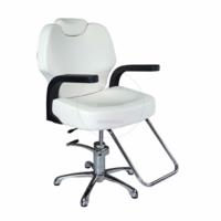 Крісло для візажу SLIM MKL