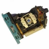 Головка лазерная SOH-DT2