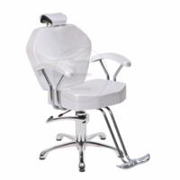 Крісло для візажу MAKE UP KL