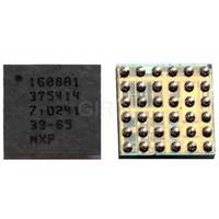 CBTL1608A1 контроллер питания зарядки USB U2 для Apple iPhone 5