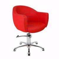 Парикмахерское кресло CUTE KL