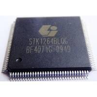 Микросхема STK1264BLQG