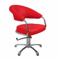 Парикмахерское кресло RETRO KL