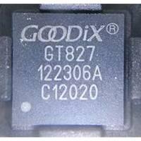 Микросхема Goodix GT827 QFN-68