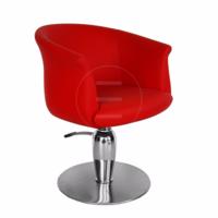 Парикмахерское кресло Queen BL